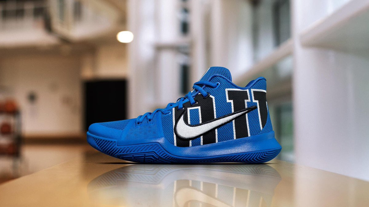 1413841c6c75 First look at the Nike Kyrie 3