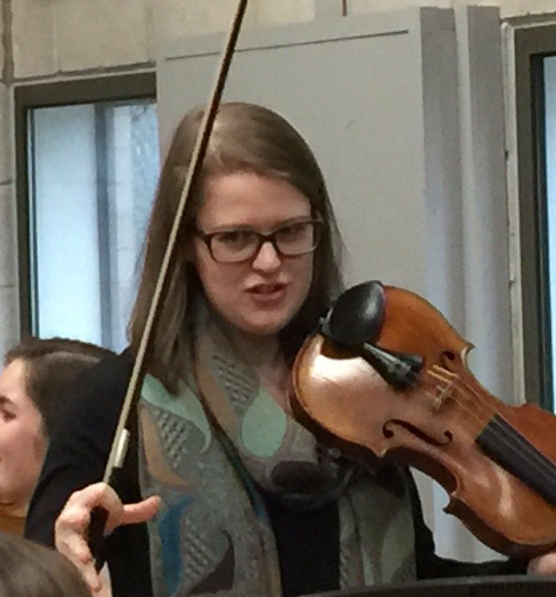 classical musicians arrogant