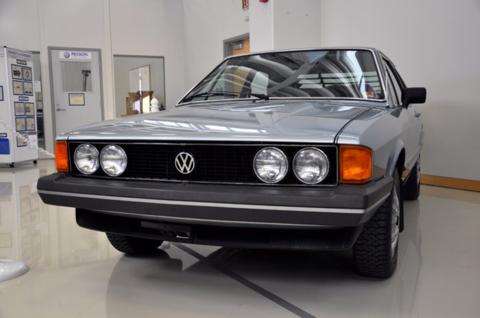 Vw Scirocco Usa >> Volkswagen Usa On Twitter Tbt To This 1981 Vw Scirocco Sports