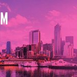 MT @GatesVC - Celebrate #SeattleMuseumMonth all of Feb! Take a loved one or a friend. Details: https://t.co/YWdvacx3jn.