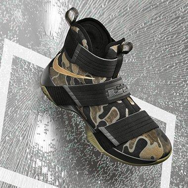 innovative design da2ba de6a0 SOLE LINKS on Twitter