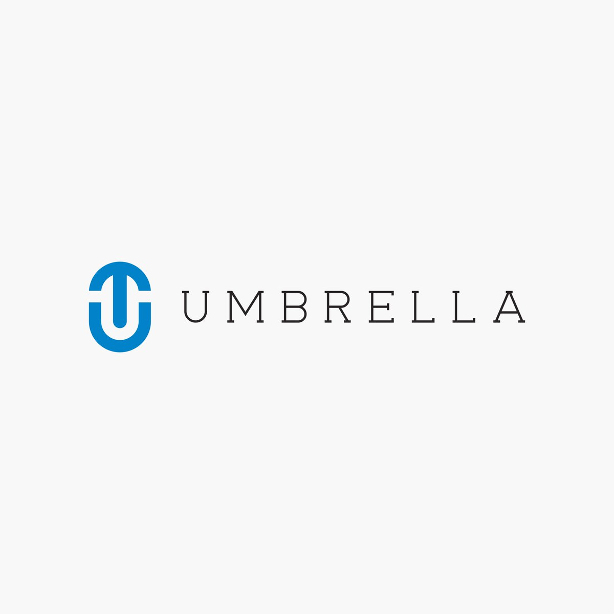 We are happy to announce the launch of the Umbrella identity. A simple yet powerful design for a great business future. #research #gcc https://t.co/231D5P1gmk