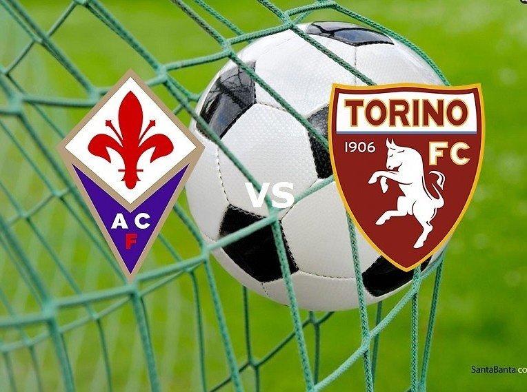 Vedere FIORENTINA TORINO Streaming Gratis Rojadirecta: info Diretta VIDEO Online oggi 27 febbraio 2017