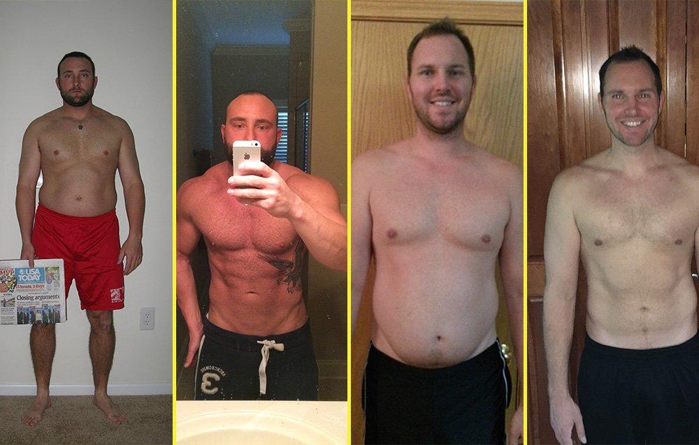 Похудеть Мужчине Лице. Похудеть мужчине — после 30 лет, за 40, 60 лет? Как похудеть лицом мужчине летом