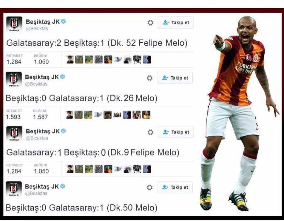 Haydi çocuklar,kalbim sizinle..Yeni bir tarih yazalım... @GalatasarayS...