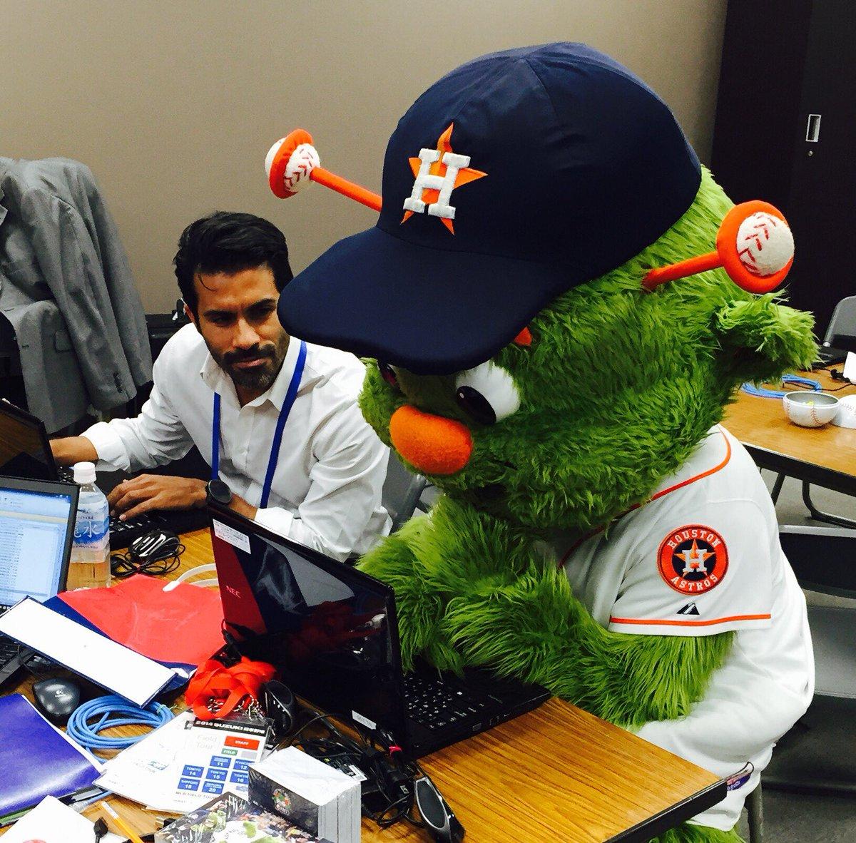 ABC13 Houston (@abc13houston)