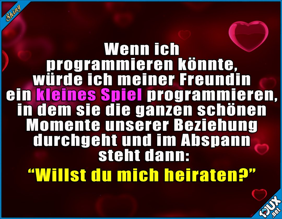 Partnersuche video lustig