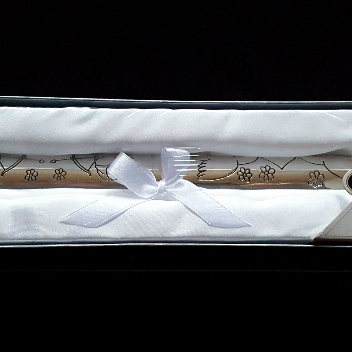 One stop epco onestopepco wedding certificate holder 15 each wedding gifts bride groompicittersfavctjzdm 1betcityfo Gallery