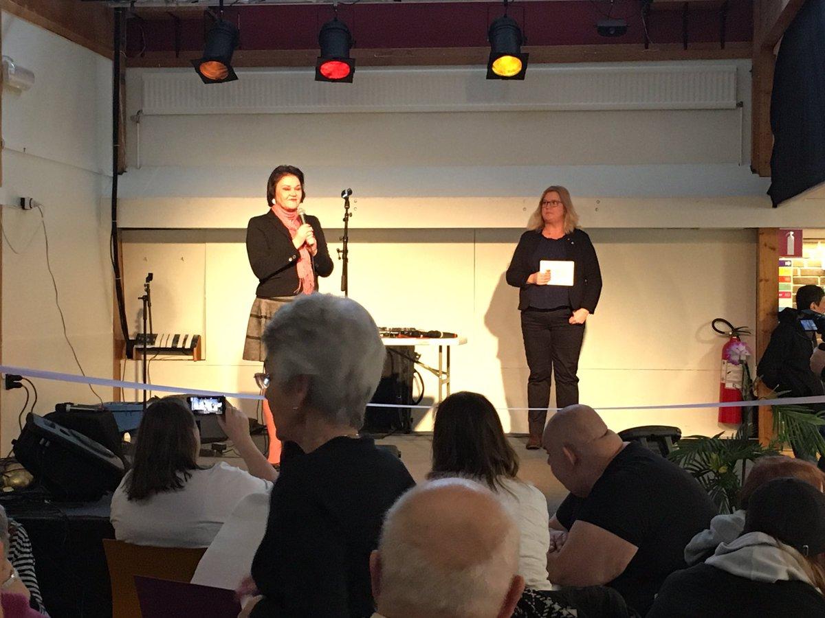 Kyrkor i Haninge - Svenska kyrkan i Haninge