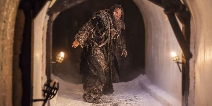 Neil Fingleton, le géant Mag de Game of Thrones, est décédé à 36 ans #RIP   http:// bit.ly/2mCxsfU  &nbsp;  <br>http://pic.twitter.com/ixfwzDDWG0