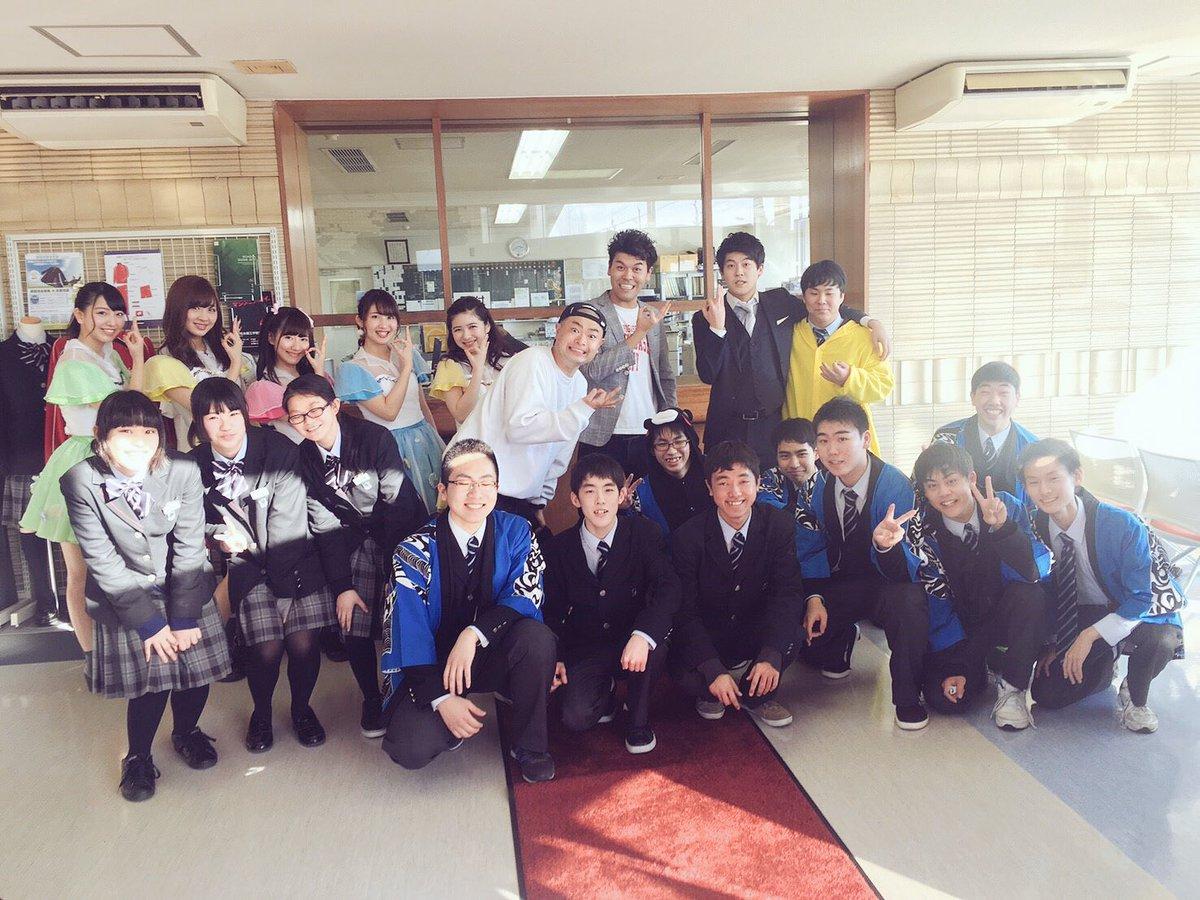 専門 名古屋 工 高等 学院 課程 学校