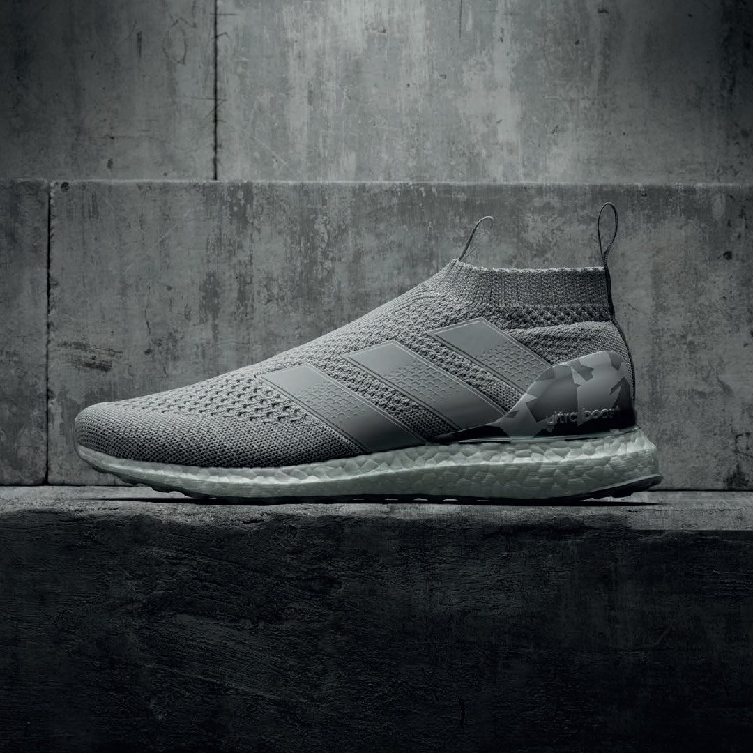 090d43ccc ace 16 purecontrol ultraboost adidas available only in store on march 1st  lvrstore