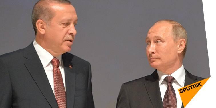 #Ankara: sans l'appui des #Russes, nous n'aurions pas libéré #AlBab  http:// sptnkne.ws/dDQq  &nbsp;   #Russie #Turquie #Erdogan<br>http://pic.twitter.com/1EWpLpzwUM
