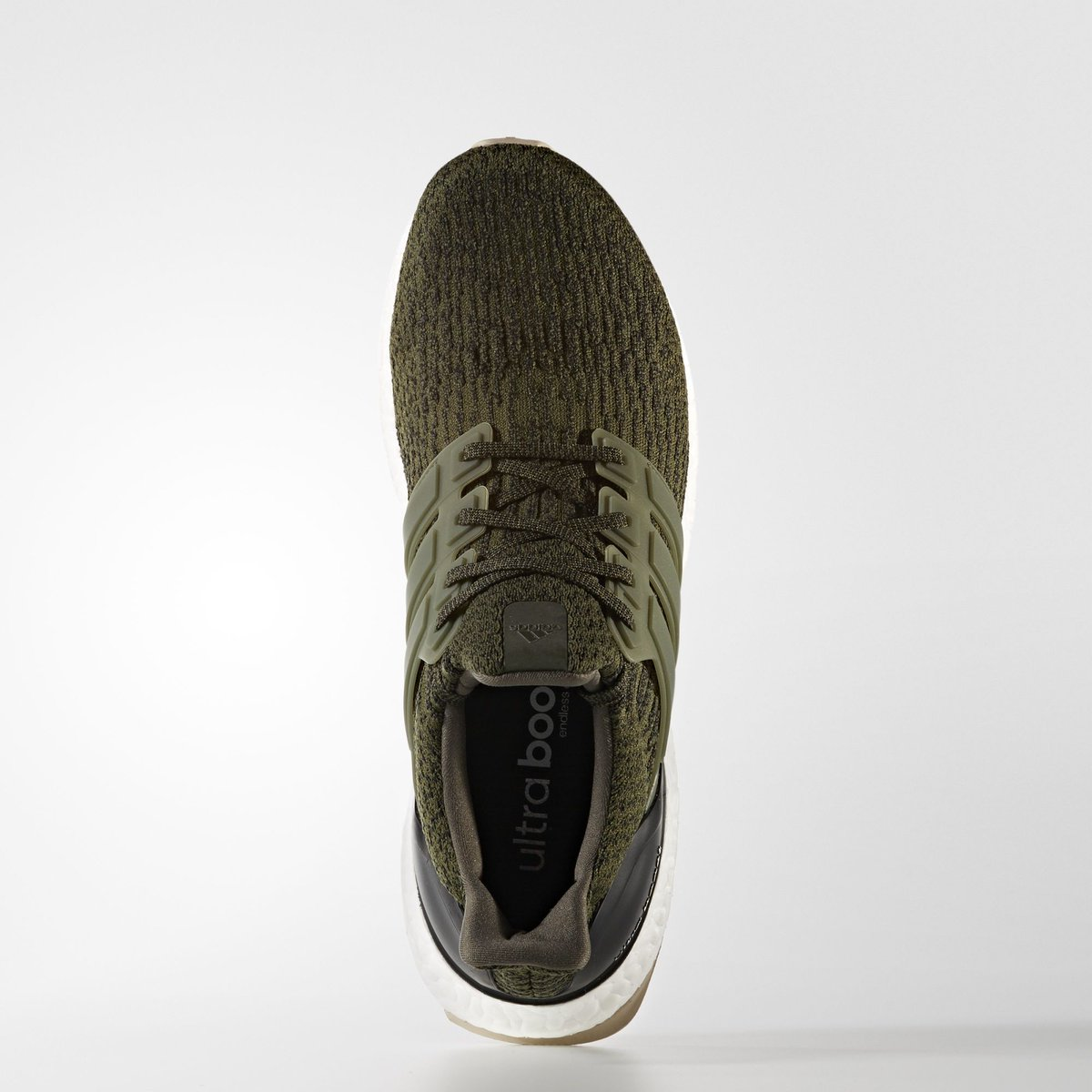 aef76f3a9 ... aliexpress adidas alerts on twitter the night cargo ultra boost 3.0 is  scheduled to restock this