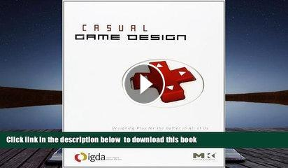 download structure and functional properties