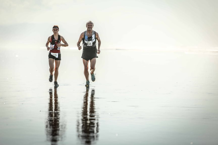 How do you know if you&#39;re ready for an #ultramarathon?  http:// bit.ly/2lppCWu  &nbsp;  <br>http://pic.twitter.com/0ryx4CrrSe