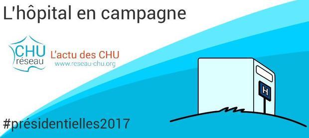 86% des français satisfaits de leurs #H vs 78% des européens #presidentielle2017  http://www. reseau-chu.org/article/sondag e-presidentielle2017-la-sante-un-enjeu-affirme-pour-le-vote-des-francais/ &nbsp; …  via @reseauchu<br>http://pic.twitter.com/PUEiEEOxbx