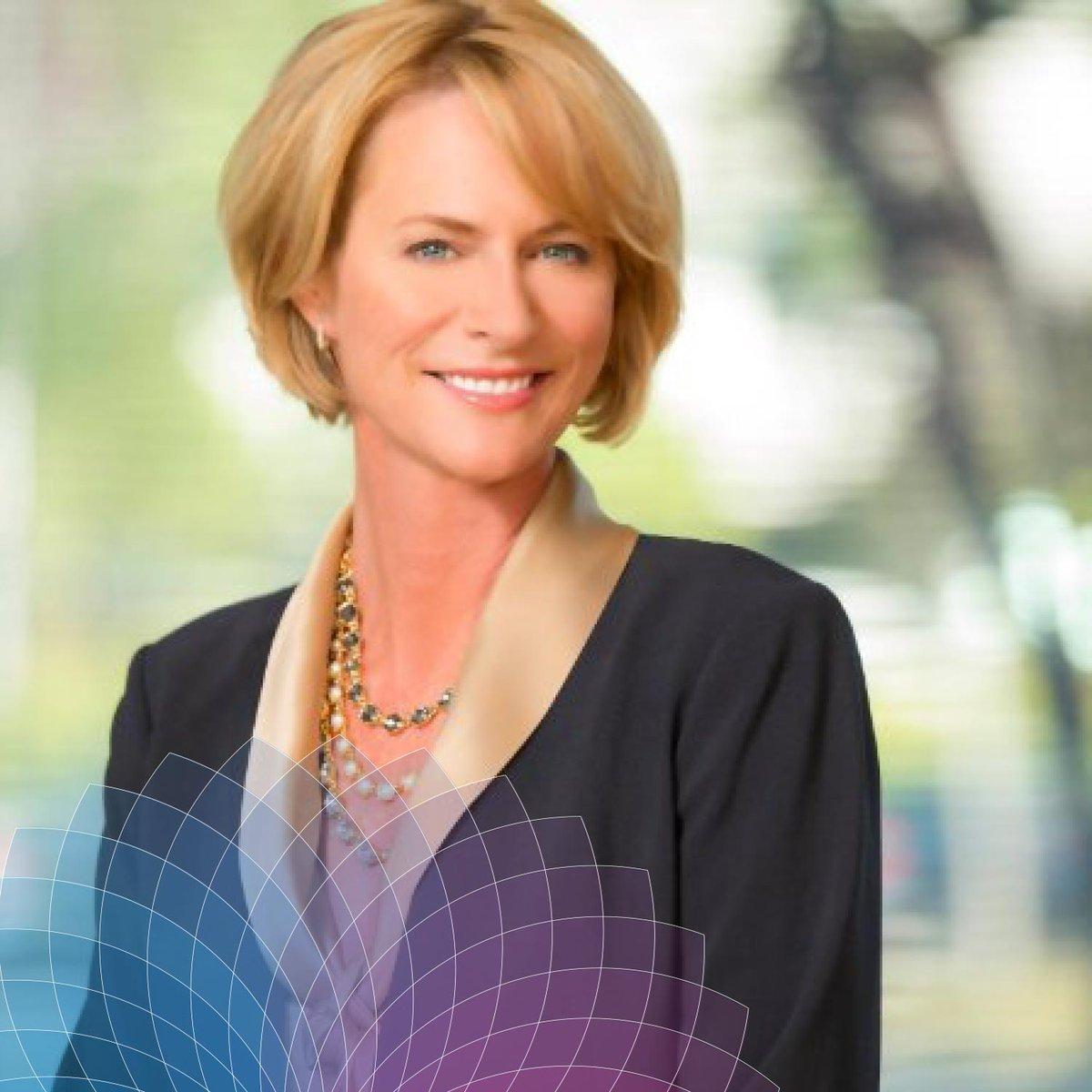 Julie Parrish Julie Parrish new photo