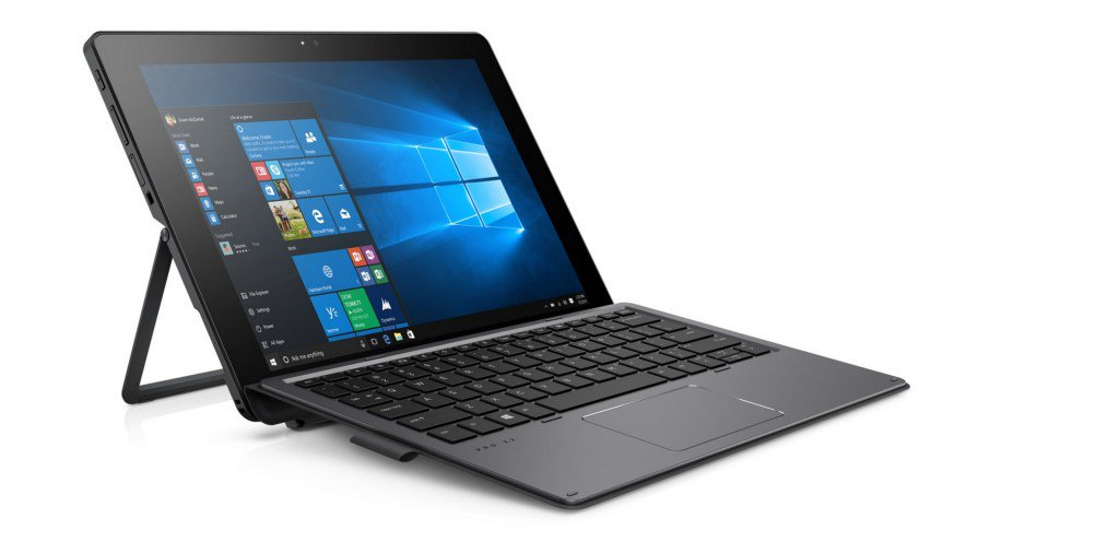 #MWC2017: HP debuts 2-in-1 device with Windows 10 https://t.co/FMd4Q6t...