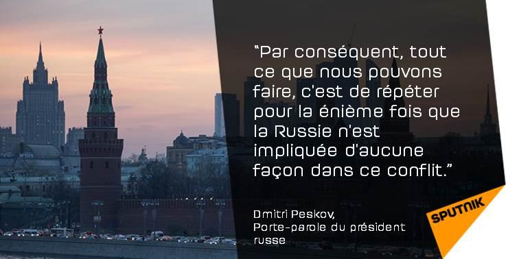 #Moscou appelle #Washington à évaluer plus précisément l&#39;attaque sur l'#OSCE en #Ukraine  http:// sptnkne.ws/dDVy  &nbsp;   #Russie #EtatsUnis<br>http://pic.twitter.com/e1YNfRjfce