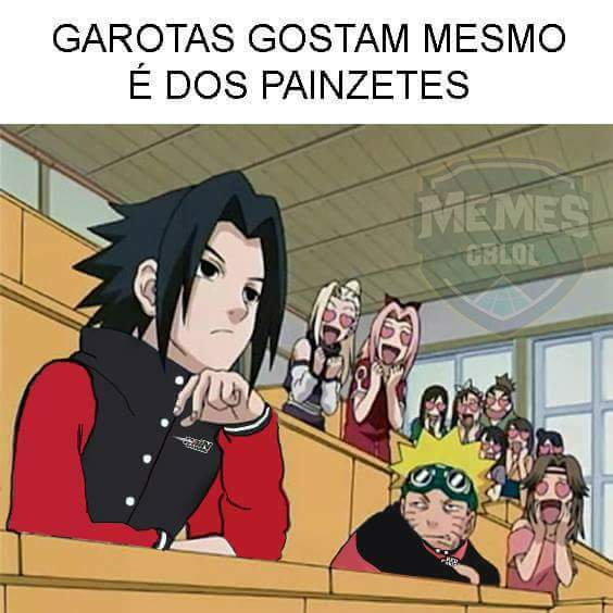 Via grupo da paiN 😂😂❤😍 #GOpaiN