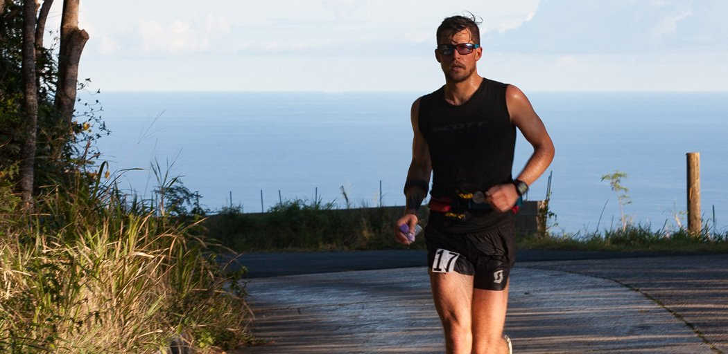 Sadly @goodsenseruns is not defending his 2016 record.   Who can break 04:45:05 for 33.74miles?  #bvi #ultramarathon  http:// bit.ly/23seerb  &nbsp;  <br>http://pic.twitter.com/Hdh0qLGo8r