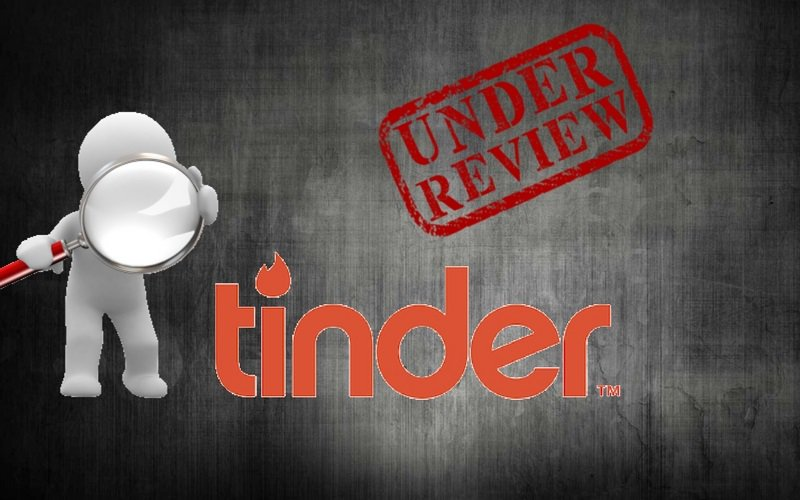 dating site tinder recenzije dating tinder dot