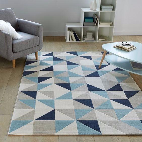 exceptionnel comment raviver les couleurs d un tapis #8 ... - Comment Raviver Les Couleurs D Un Tapis
