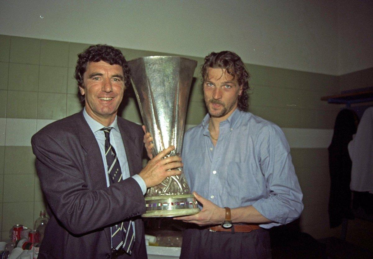 "Khaled Al Nouss on Twitter ""Happy birthday to Juventus legend"