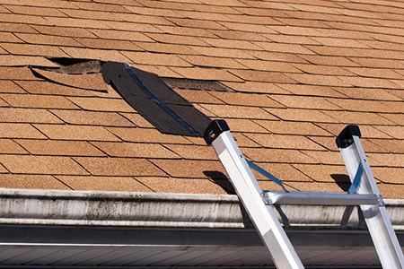 Repair Leaks in Your #Roof |  http://www. doityourself.com/stry/roofrepai rs &nbsp; … <br>http://pic.twitter.com/ZoG3zeViLE