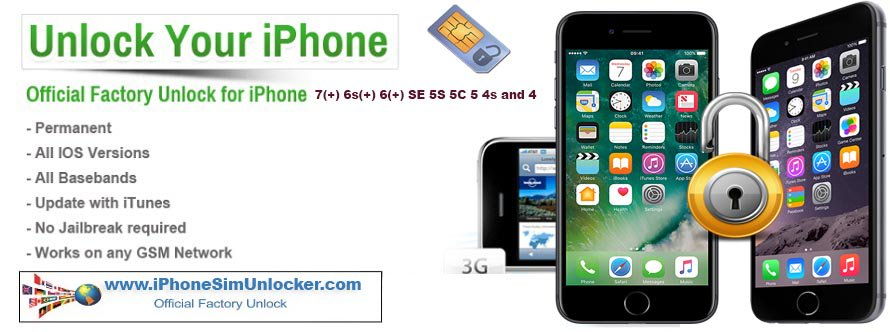 iPhone/iPad SIM Unlocker Free (@topunlockiphone) | Twitter