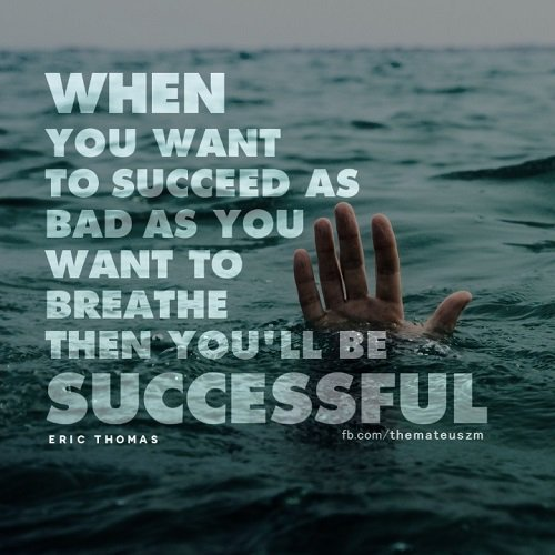 Are you Successful?  #Motivation #Success #MakeYourOwnLane #defstar5 #mpgvip #Quotes #mondaymotivation #mondayquotes<br>http://pic.twitter.com/L0FLu4S6Zo