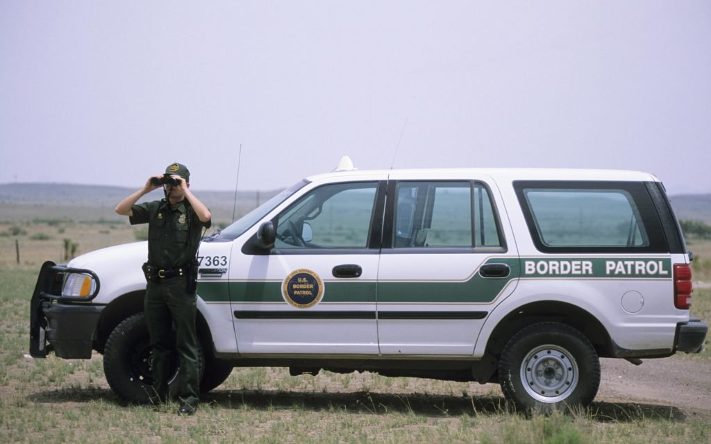 How Trump's Draconian Immigration Plan Will Encourage Organized Crime – High Times