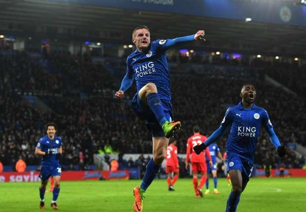 No Ranieri No Problem: il Leicester affonda il Liverpool (3-1 VIDEO)