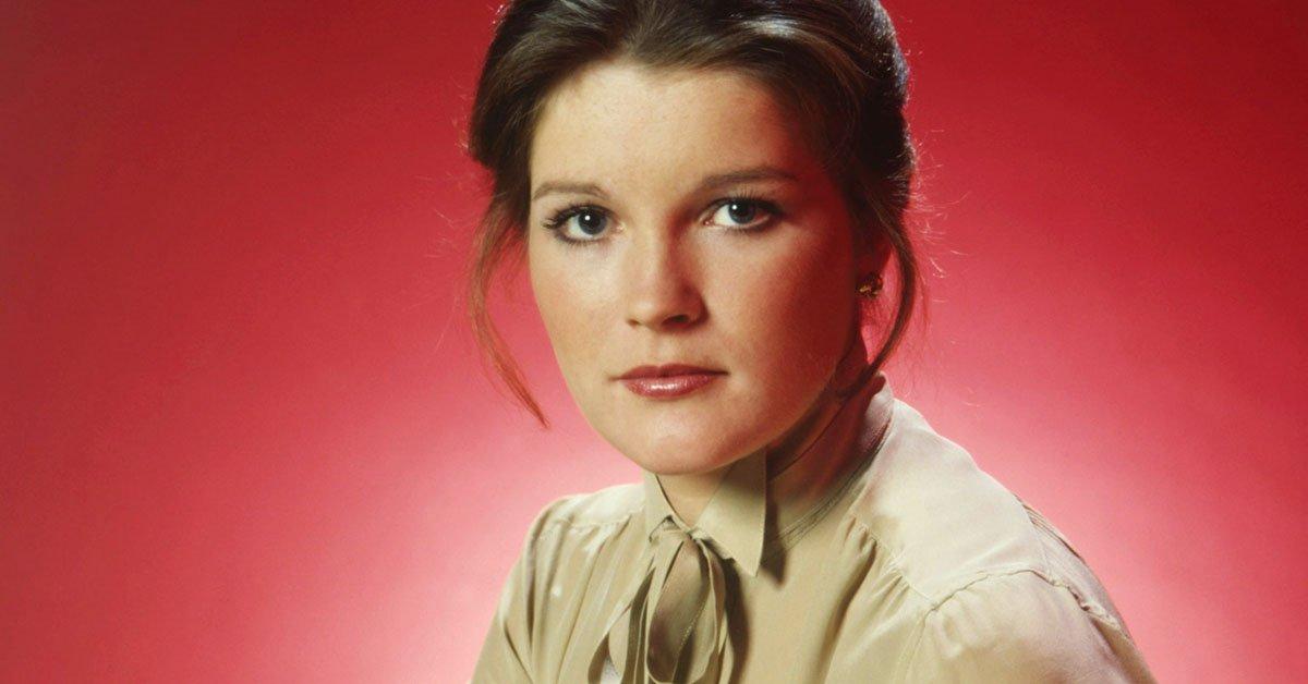 Do you remember the show 'Mrs. Columbo' starring @TheKateMulgrew? http...