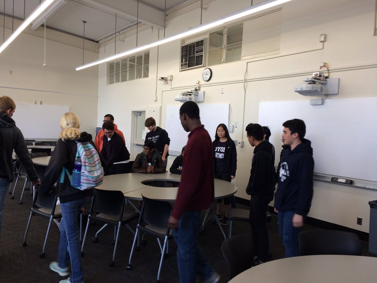 fresno state csci on twitter computer science welcomes coding club