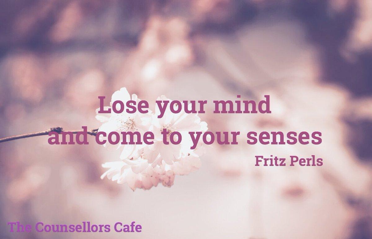 Afbeeldingsresultaat voor using your senses quote