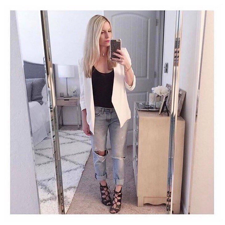 Bella Luxx At Bellaluxx Twitter