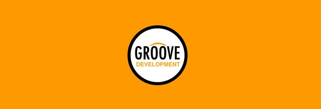 Day 24 #PDX #Blackbiz for #BHM is @groovedev... Need an app made to sell your organic hemp socks? They got you. @OregonGovBrown #startup https://t.co/rxskySepy4