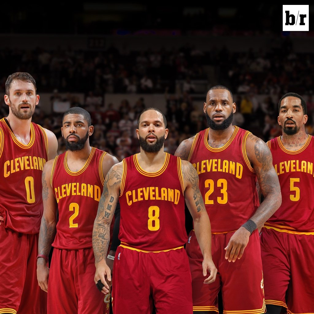 Cleveland Cavaliers Fans Scale Walls To Get Photos Of Nba: Deron Williams: Latest News, Breaking Headlines And Top