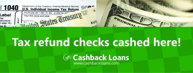 Cash advance loans omaha image 3