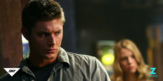 Happy birthday to the evil-fightin\ legend known as JENSEN ACKLES.
