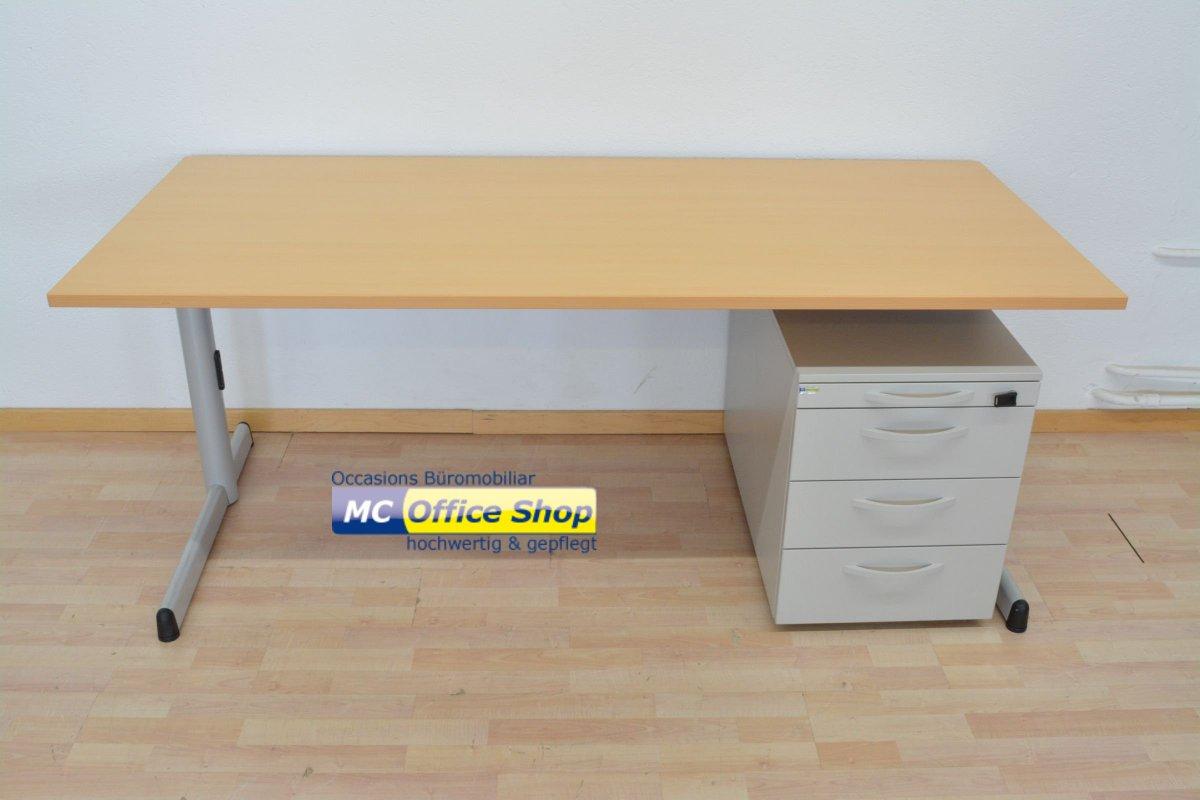 Mc Office Shop Gmbh At Mcofficeshop Twitter