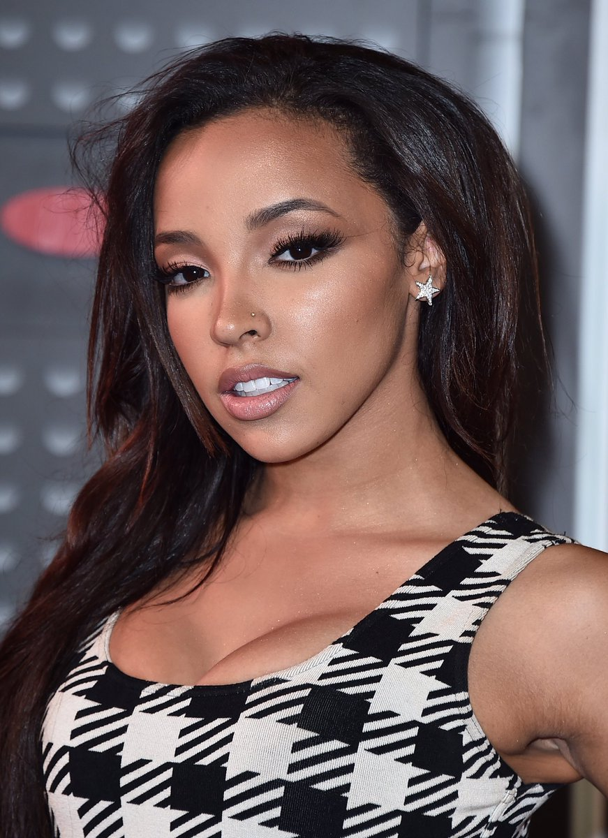 Young Tinashe Underboob naked (73 photo), Tits, Sideboobs, Instagram, butt 2017