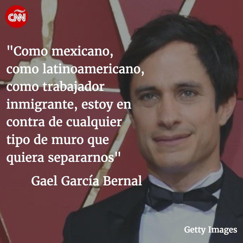 Para México, para Latinoamérica, para los inmigrantes, esta es la frase de la...  http:// ln.is/WjMA8     by #FreyaCelta via @c0nveypic.twitter.com/xTymyjKgom