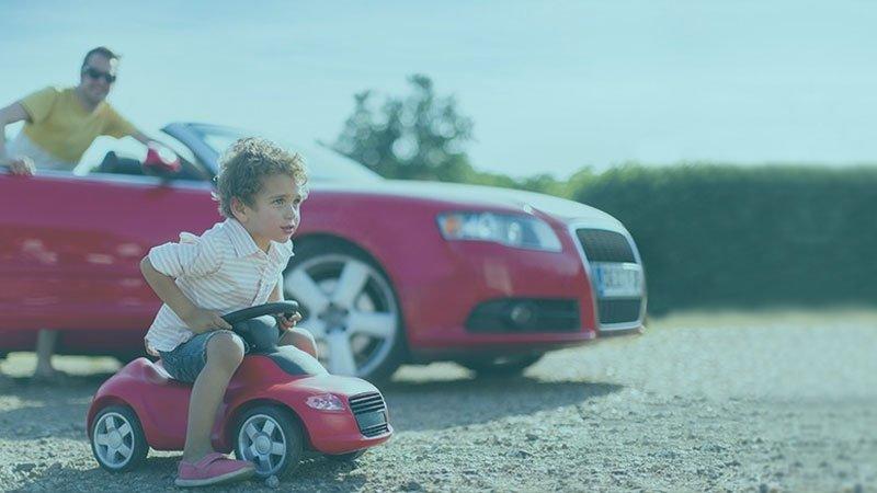 Aaa Car Loans >> Longman Loans Longmanloans Twitter