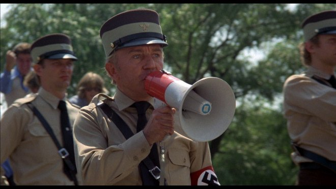 .@KurtSchlichter @nktpnd   What about Illinois Nazis?