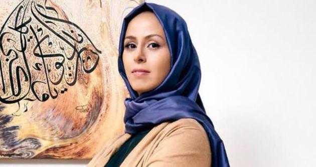 Niran Ünsal 'ticari kayıp yaşadım' diyerek tekrar başını açtı! https:/...