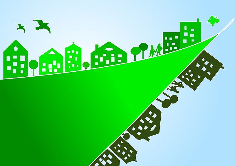 #Green #Logement -&gt; @emmacosse &amp; @ORPI_dit signent le 1er &quot;Green Deal&quot; français  http:// buff.ly/2m2cw4R  &nbsp;  <br>http://pic.twitter.com/KxBNwkaCas