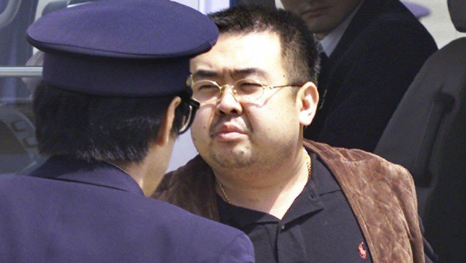 Kuzey Koreli yetkili Kim Jong-Nam'ın cenazesi için Malezya'da https://...